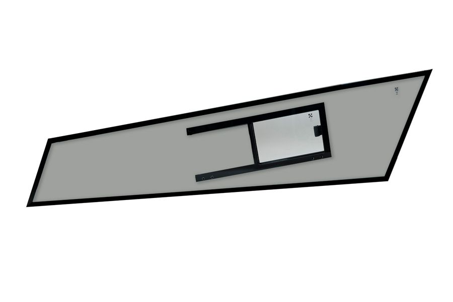 VSM-7
